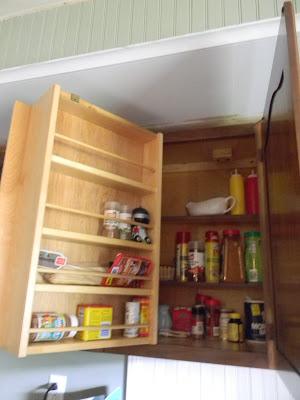 Remodelaholic A Craigs List Kitchen Remodel