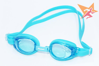 Kính bơi Phoenix PN 506 giá chỉ còn 105k