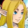 Angel Faceset - Angel Character Set (RMVX/VXA)