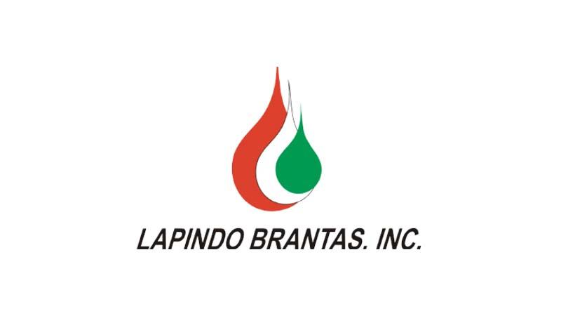 Lowongan Kerja Lapindo Brantas Inc