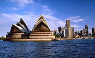 australia-lugares-turisticos