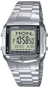 reloj digital barato