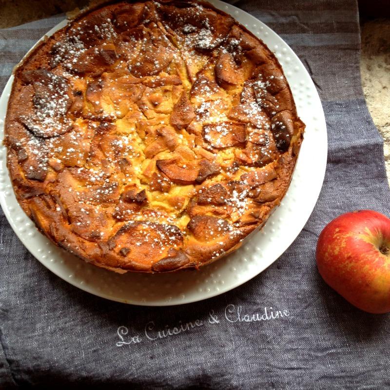 Cuisine invisible cuisine invisible cuisine inspirations d coration et r novation pratico - Cuisine invisible ...