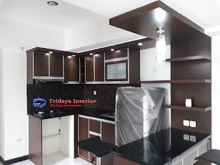 design-kitchenset-minimalis-paling-populer
