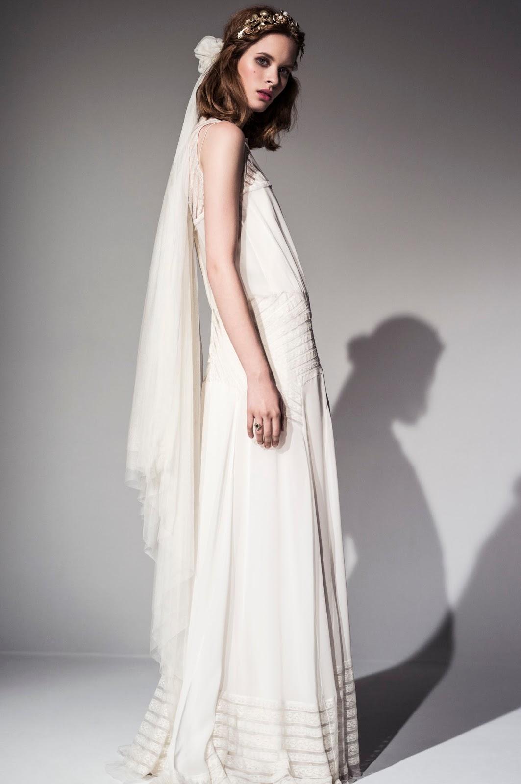 Juegos De Diseñar Vestidos De Novia