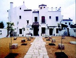 Curso de forex gratis hotel alameda malaga