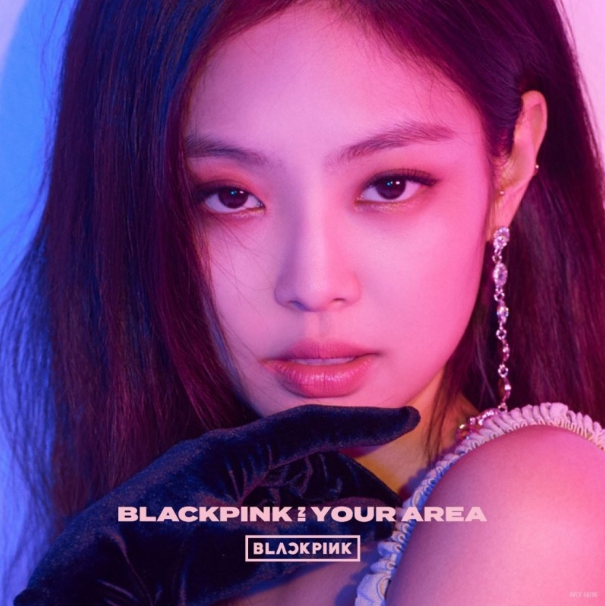 Jennie blackpink, Biodata Jennie blackpink, Profile Jennie blackpink, Biodata lengkap Jennie blackpink, Fakta Jennie blackpink, Foto Jennie blackpink,