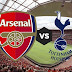 موعد مباراة Tottenham vs Arsenal ارسنال وتوتنهام اليوم السبت 02-03-2019 في مباريات الدوري الانجليزي