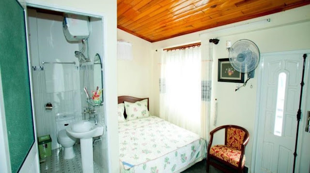 Khách sạn Đà Lạt với nhiều sự chọn lựa cho du khách dịp hè này