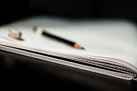 Dinâmica para aula de Literatura: Como analisar uma história?
