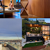 5 Emerald City Gems You MUST SEE!!! (by Nichole Choice)