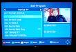 Cara Mendapatkan Siaran TV Digital Kualitas Bagus Dengan Antena UHF
