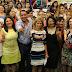 Mujeres del PAN en Yucatán, empoderadas con miras al 2018