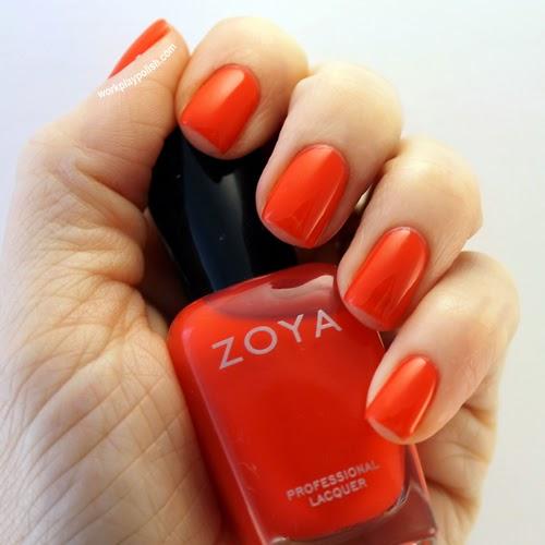 Zoya Kate