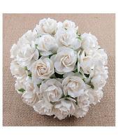 http://scrapandme.pl/kategorie/432-biale-dzikie-roze-5-szt-wild-orchid-crafts.html