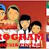Informasi penting dari Direktorat SD Dirjen Dikdasmen Kemdikbud RI tentang PIP 2016
