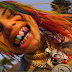 "6ix9ine libera o videoclipe do single ""Gotti""; assista"