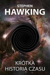 http://lubimyczytac.pl/ksiazka/4808886/krotka-historia-czasu-od-wielkiego-wybuchu-do-czarnych-dziur