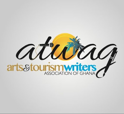 Arts & Tourism Writers Association Of Ghana Open Nominations Ahead of Elections
