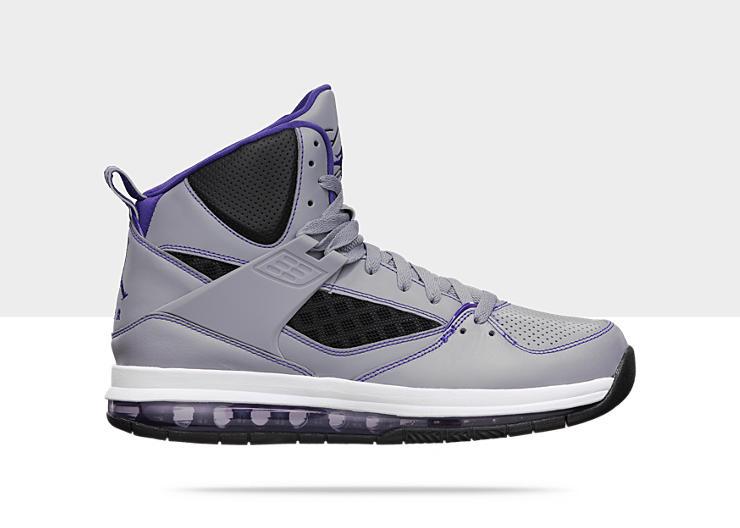 786abc13110 Nike Air Jordan Retro Basketball Shoes and Sandals!: JORDAN FLIGHT ...