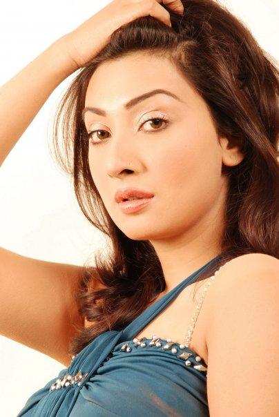 ayeesha pakistani actress nude - Ayesha Khan famous Pakistani Model & Actress