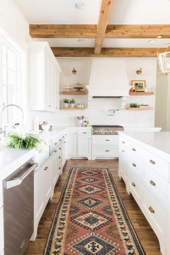 http://www.houseofjadeinteriorsblog.com/2017/10/midway-new-build-kitchen-dining.html