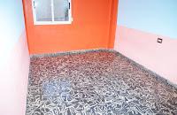 piso en venta zona museo castellon habitacion