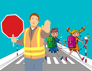 nigeria road safety