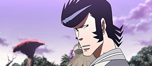 space-dandy-complete-series-new-on-bluray