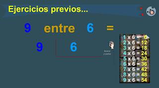http://capitaneducacion.blogspot.com.es/2018/01/3-primaria-mates-divisiones-inexactas_78.html