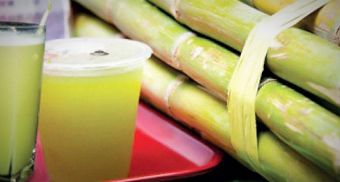 Kajian Teknoekonomi Agroindustri Minuman Sari Tebu + Studi Kelayakan