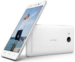 Firmware Vivo X710F