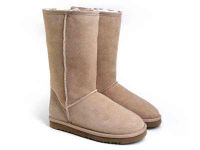0b6d181f0e Buy Uggs Stores - cheap watches mgc-gas.com