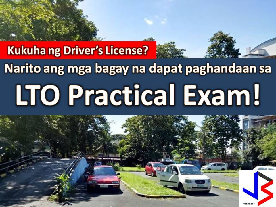 With your driver's license, you are given the privilege to drive on the road. Aside from this, a driver's license is one of an identification card in the Philippines that is commonly accepted in all transaction, be it private or public.  This September, the Land Transporation Office (LTO) started the distribution of driver's license with five years validity. It means drivers who will renew or apply for a license will now be issued with plastic cards by the LTO.