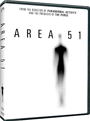 Baixar ARRRRRRRRRRRRRRRRRRRR Área 51   Dublado e Dual Audio   DVDRip XviD e RMVB Download