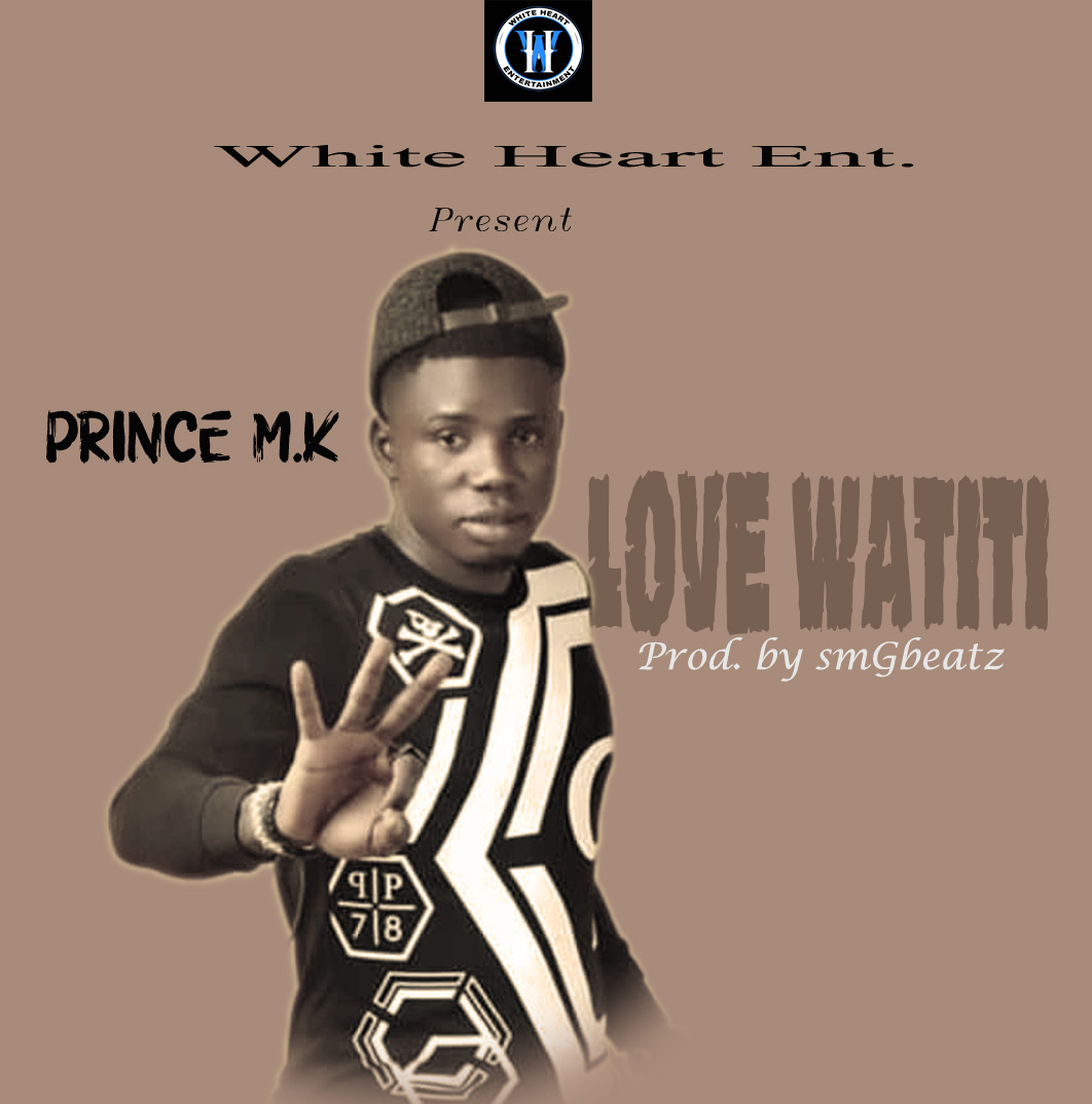 this is love download mp3