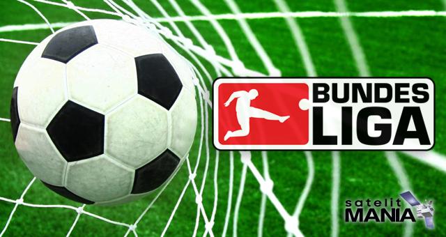 Lengkap Daftar Channel Televisi yang Menyiarkan Bundesliga 2018/2019
