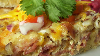 casserole,breakfast casserole,egg casserole,egg,breakfast casserole recipe,casserole (culinary tool),how to make a casserole,egg casserole recipe,how to make an egg casserole,casserole recipe,easy breakfast casserole,breakfast casserole recipes