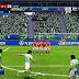 SAIU !! FIFA 19 120MB COM GRAFICOS ULTRA HD [MOD DLS]