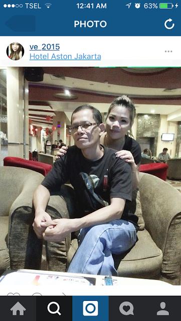 Agen poker online, Domino Online Indonesia, Judi Domino,