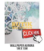 http://www.butikwallpaper.com/2018/05/aurora.html