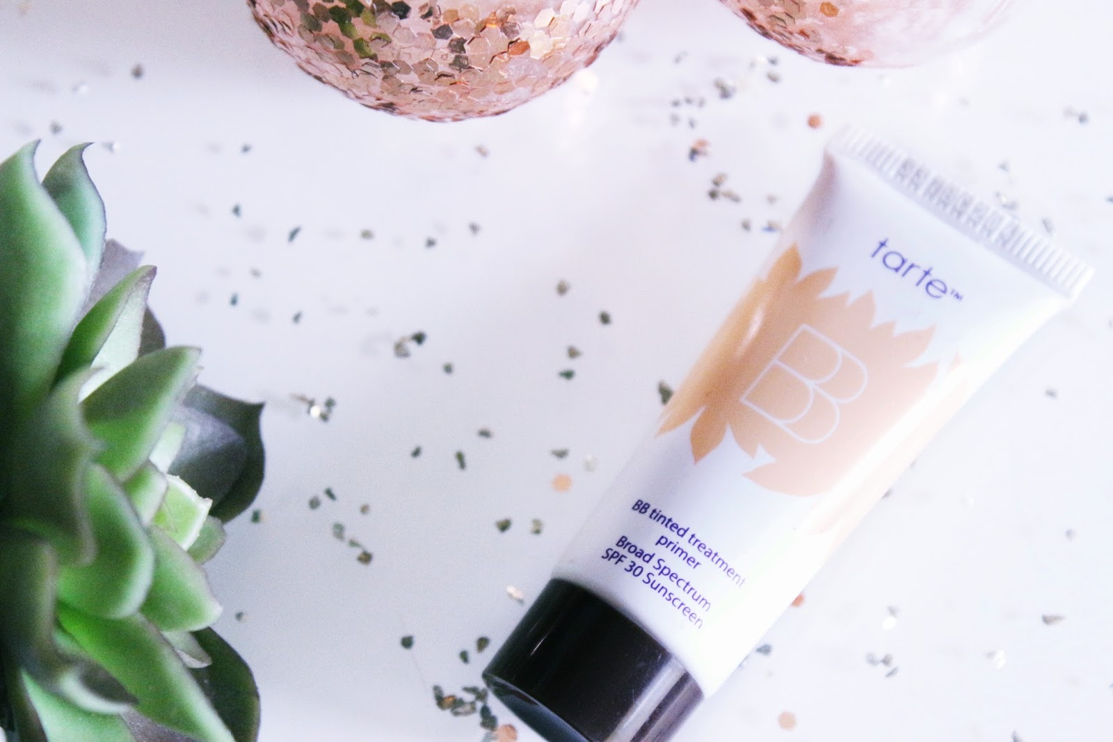 bb-cream-tarte