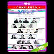 Festival Viña del Mar (2019) WEB-DL 720p Latino