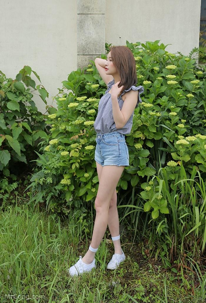Image MrCong.com-Jeong-Ah-BST-thang-11-2016-006 in post Người đẹp Jeong Ah trong bộ ảnh thời trang tháng 11/2016 (32 ảnh)