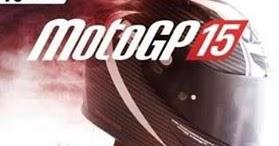 MotoGP 15 Free Download For PC | Free Download 2017 getintopc Ocean of Games filehippo