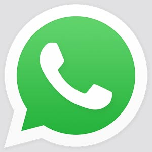 funny and crazy whatsapp status collection of all times