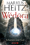https://miss-page-turner.blogspot.com/2018/05/rezension-wedora-schatten-und-tod.html