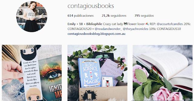 https://www.instagram.com/contagiousbooks/