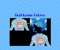 https://agamahatidanilahi.blogspot.co.id/2011/11/akal-kaum-takwa.html