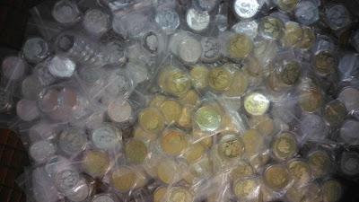 Bỏ Sỉ Tiền Con Gà Lì Xì Tết Rẻ Nhất
